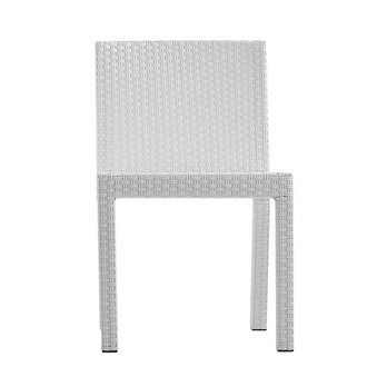 Inout 223 Poly Rattan Garden Chair