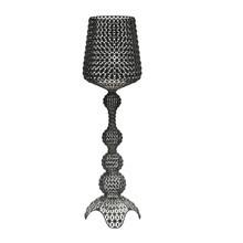 Kartell - Kabuki - LED vloerlamp H:165cm