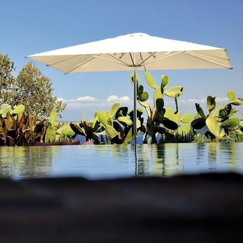 emu - Shade Sonnenschirm