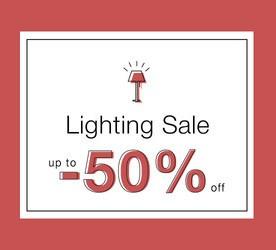 Buy design lighting, lamps & lights online | AmbienteDirect