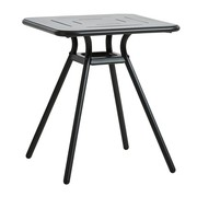 Woud - Ray Outdoor Table Square