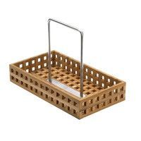 Skagerak - Pantry Caddy Tray