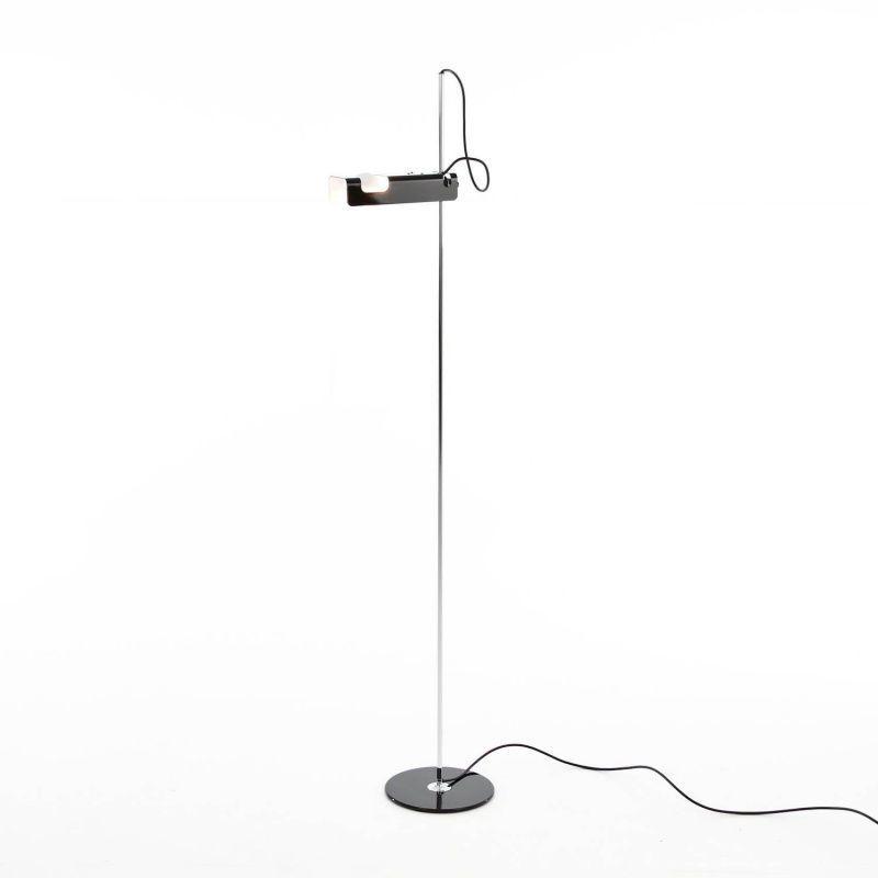 Spider 3319 Floor Lamp | Oluce | AmbienteDirect.com