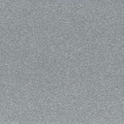 müller möbelfabrikation - PS03 Wandsekretär 100x37x46cm