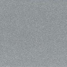 müller möbelfabrikation - PS03 Wandsekretär