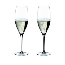 Riedel - Sommeliers Champagne Glass Set Of 2