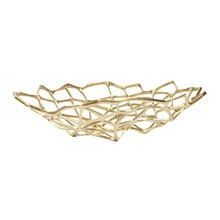 Tom Dixon - Bone Bowl Schale