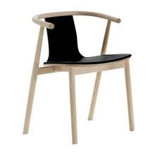 Cappellini - Bac Armchair
