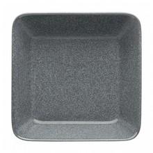 iittala - Teema - Assiette 16x16cm
