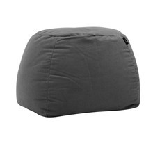 freistil Rolf Benz - freistil 173 Pouf