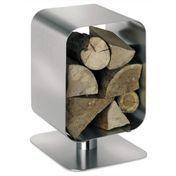 Blomus: Hersteller - Blomus - Bebop Holzablage