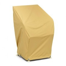 Weishäupl - Wipp Armchair Protective Cover