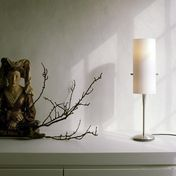 Serien - Club Table Lamp