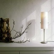 Serien: Brands - Serien - Club Table Lamp