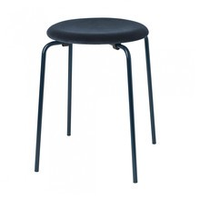 Fritz Hansen - Limited Edition Dot™ Stool Velvet
