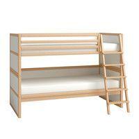 Flötotto - Flötotto Profilsystem Bunk Bed