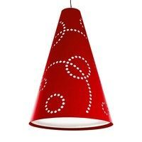 Hey-Sign - Hey-Light Stamp S Suspension Lamp