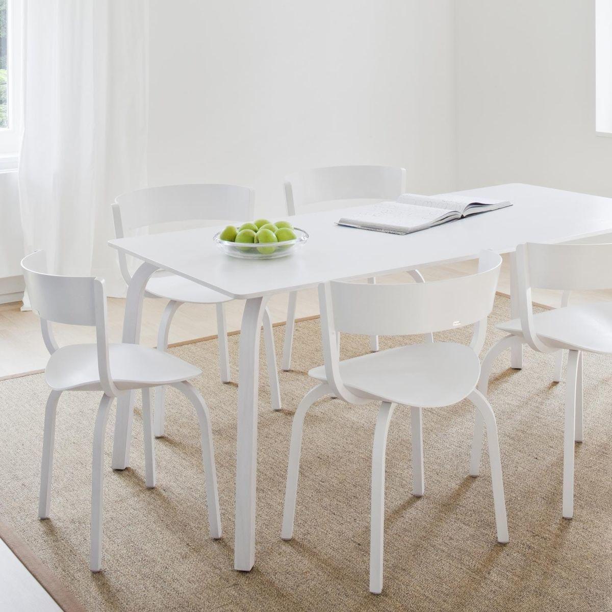 thonet 404 f armchair thonet. Black Bedroom Furniture Sets. Home Design Ideas