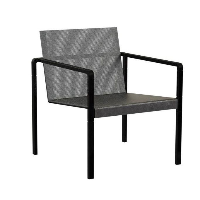 alura outdoor lounge chair royal botania. Black Bedroom Furniture Sets. Home Design Ideas