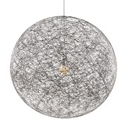 Moooi - Random Light II L Suspension Lamp