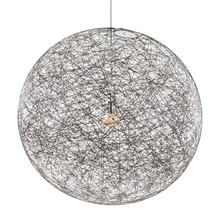 Moooi - Suspension Random Light II L