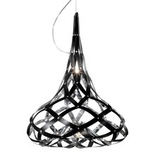 Slamp - Supermorgana Suspension Lamp