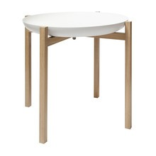 Design House Stockholm - Tablo Side Table / Tray Table