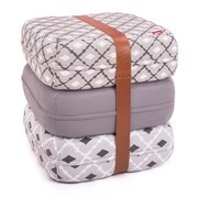 Fatboy - Fatboy Baboesjka Cushion Set 3 Pieces