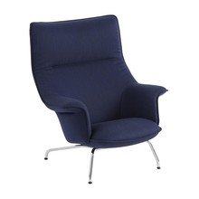Muuto - Doze Lounge Chair