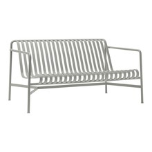 HAY - Palissade Outdoor Sofa