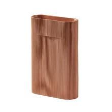 Muuto - Ridge Vase