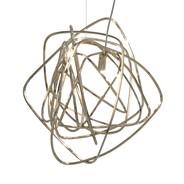 Terzani - Doodle Suspension Lamp