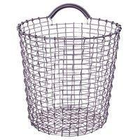 Korbo - Bin Wire (Wall) Basket
