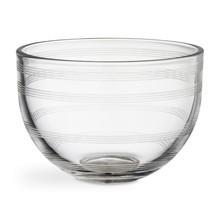 Kähler - Omaggio Glasschüssel