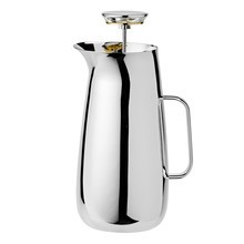 Stelton - Foster French Press Coffee Maker