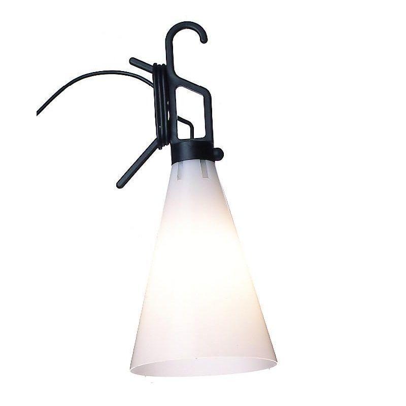 May day lamp flos - Lamp may day ...