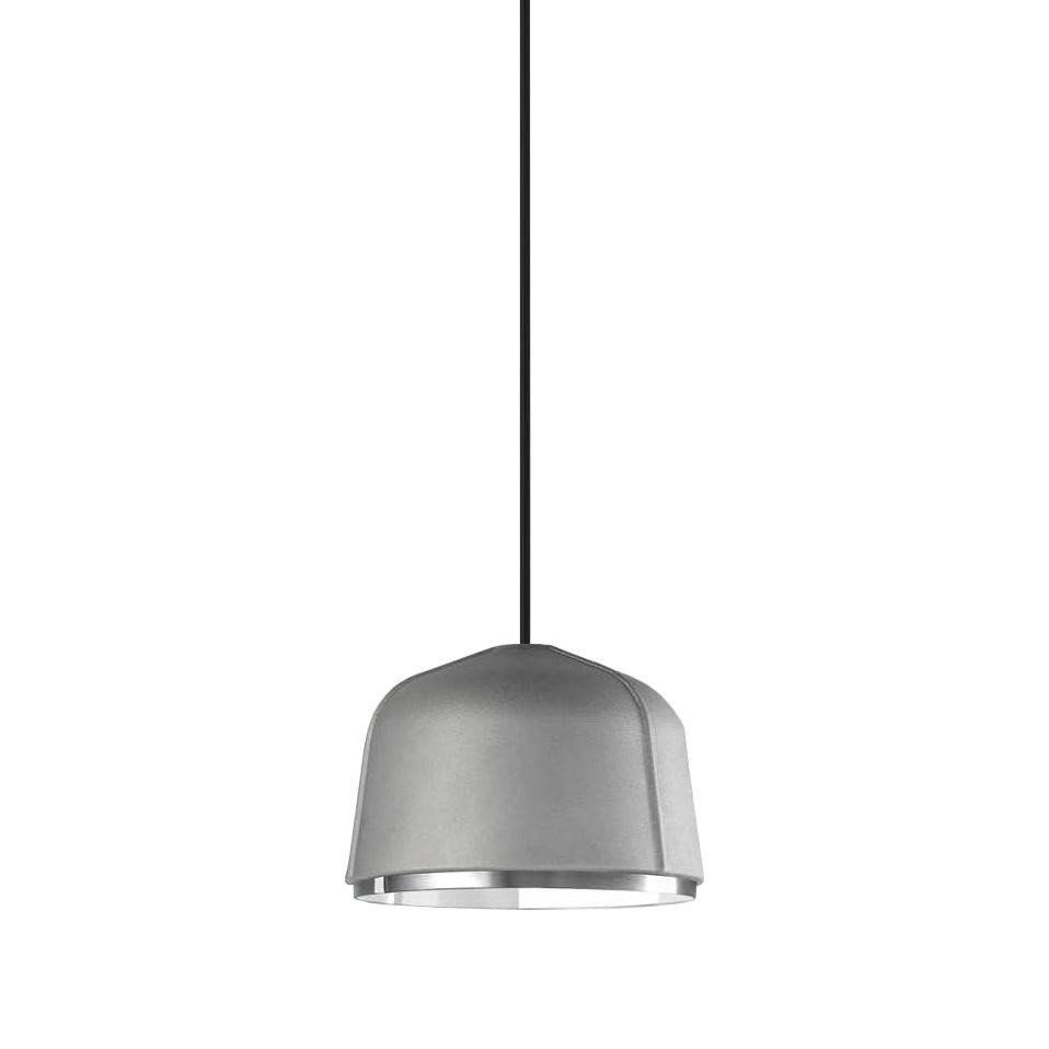 suspension lighting. Foscarini - Arumi LED Suspension Lamp Aluminium/dimmable TRIAC Technology/COB 10W/ Lighting
