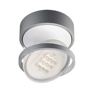 Nimbus - Rim R 9 LED Ceiling Lamp
