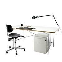 AmbienteDirect - Small Office - Classic