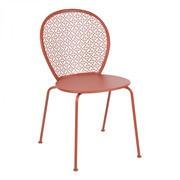 Fermob - Lorette Outdoor Chair