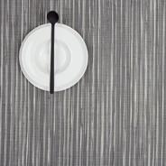 Chilewich - Rib Weave - Lot de dessous de plat 36x48cm