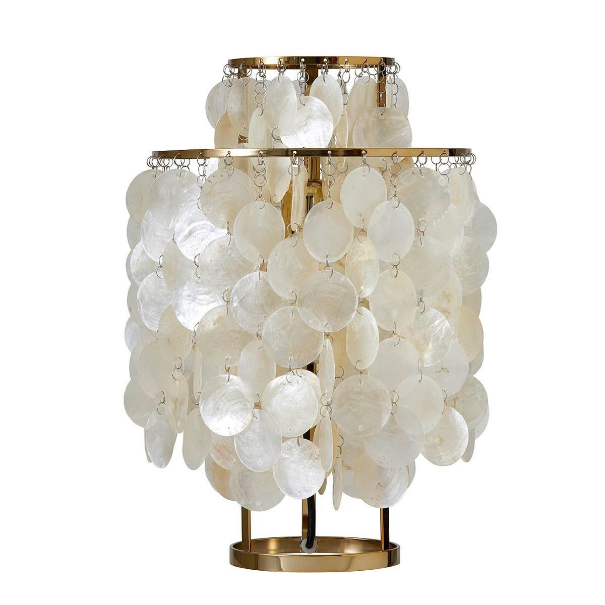 Fun 2tm Ta Table Lamp