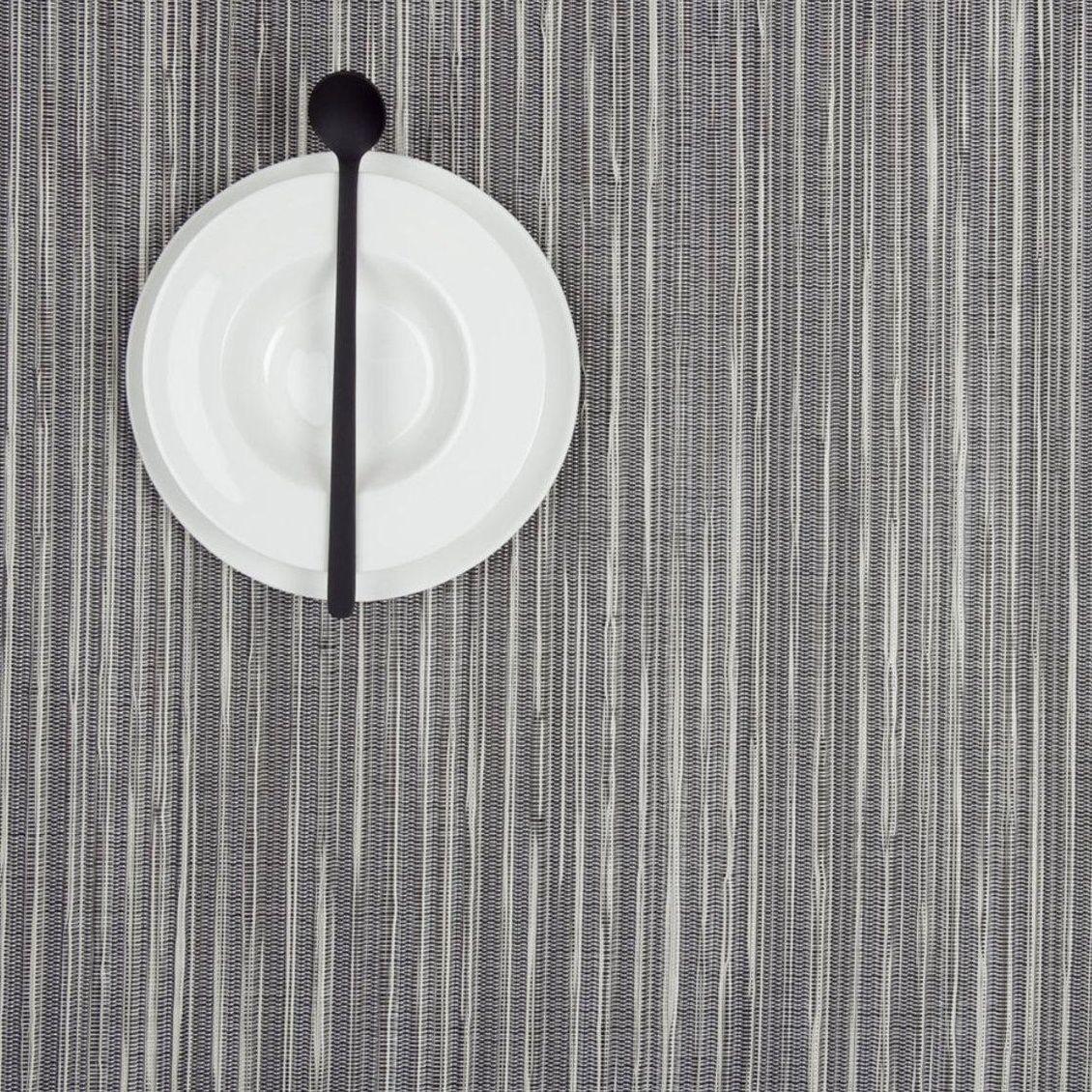 Rib Weave Placemat Set 36x48cm   Chilewich   AmbienteDirect.com