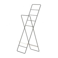 ferm LIVING - Herman Clothes Stand