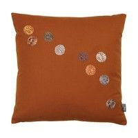 Vitra - Dot Pillow