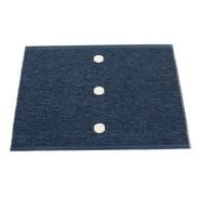 pappelina - Peg voetmat 70x60cm