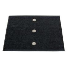 pappelina - Peg Fußmatte 70x60cm