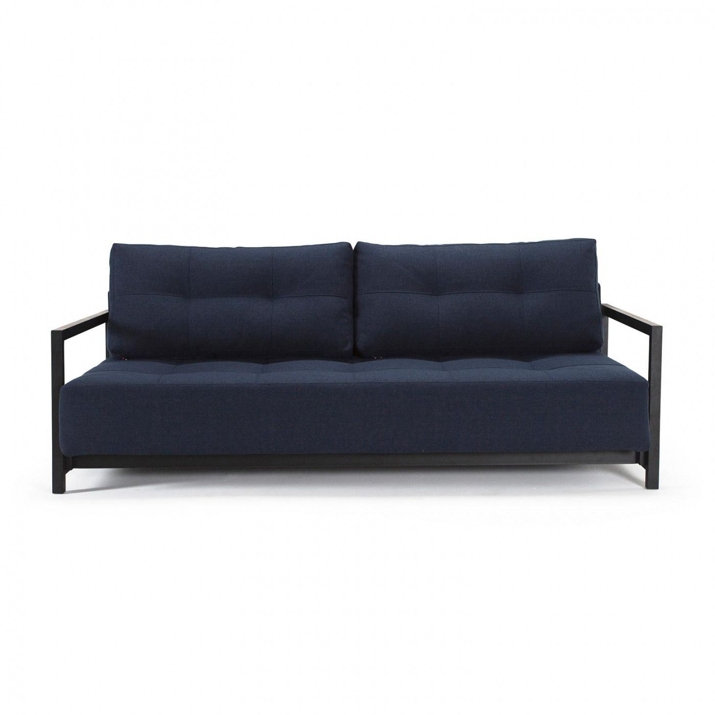 Ansprechend Sofa Mit Kopfstütze Dekoration Von