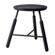 &tradition - Raft Stool NA3 Hocker