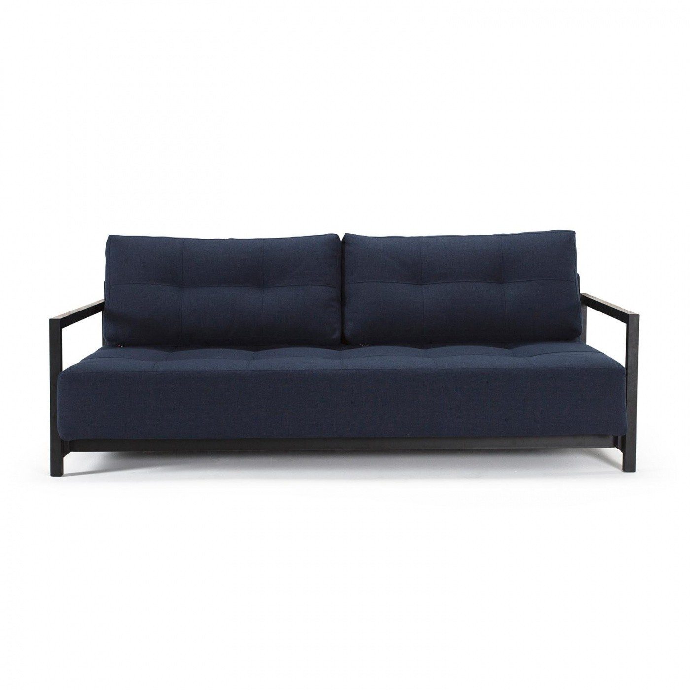 Fantastisk Innovation Bifrost Deluxe Sofa Bed | AmbienteDirect IJ36